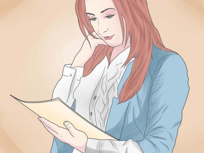 Как лечить атрофический вагинит