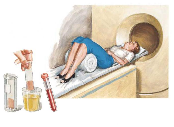 Желчный панкреатит