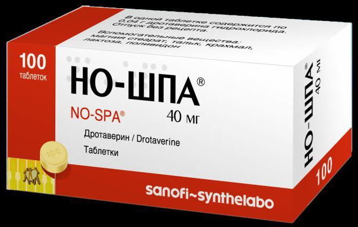 препараты внутривенно при аллергии дерматите