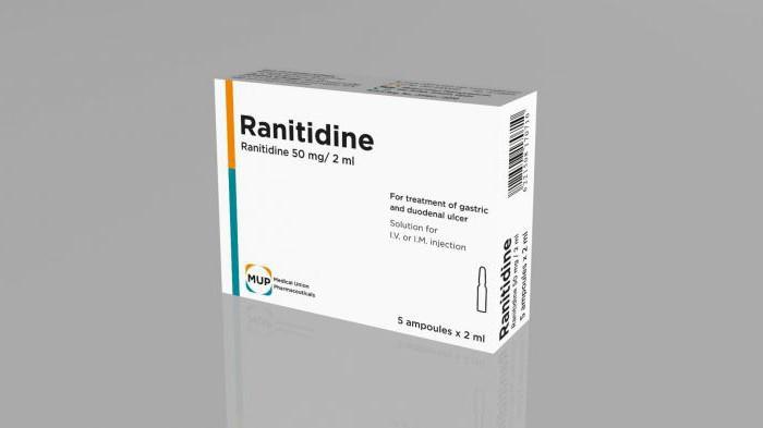 Лечение панкреатита лекарственными препаратами, народные средства