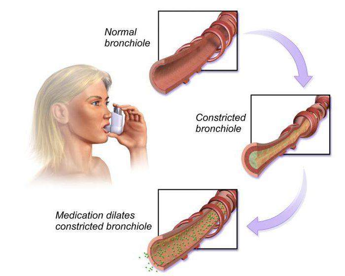 моноклональные антитела препараты от холестерина