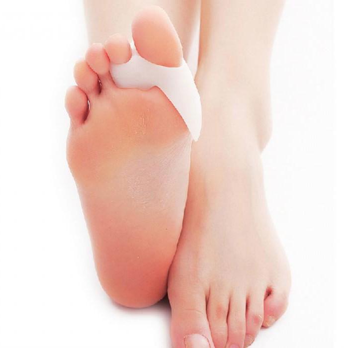 Боль в стопе под пальцами при ходьбе, к какому врачу обратиться