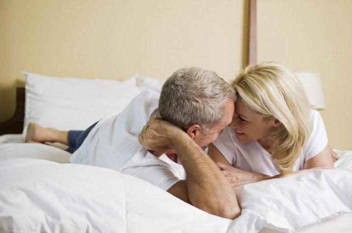 От чего появляется простата у мужчин