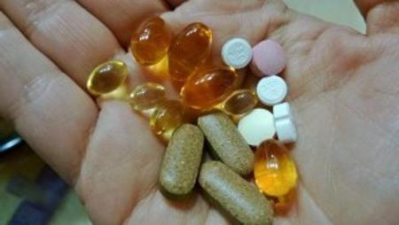лучший препарат снизить холестерин