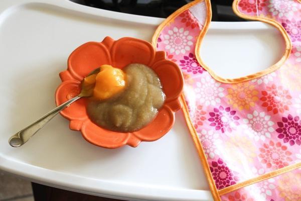 прикорм 7 месяцев супы рецепты