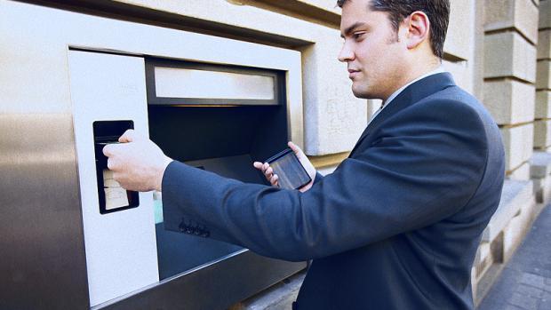 Сбербанк как подключить бонусы спасибо