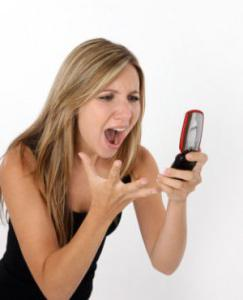 Номер телефона абонентской службы МТС