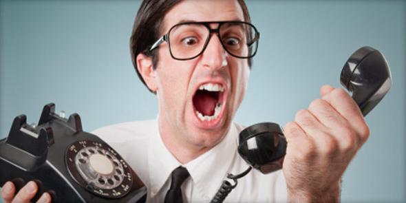 Телефон абонентской службы МТС