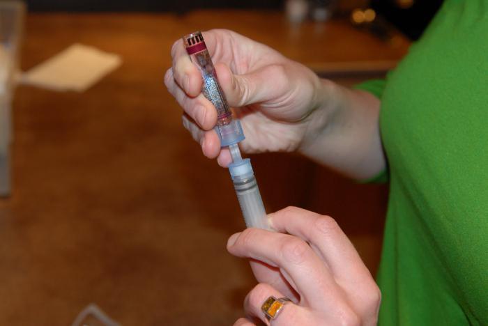 Инсулиновая помпа - установка, виды, применение