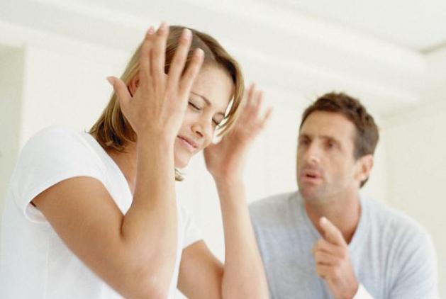 лечение уреаплазмы сумамедом при беременности