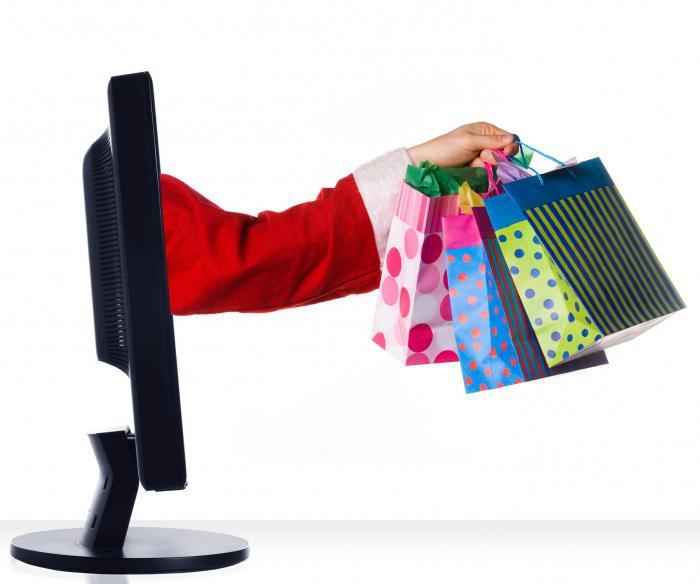 Как пользоваться купонами на алиэкспресс от продавца