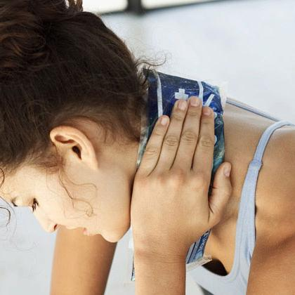 Хронический отёк слизистой носа лечение народными средствами
