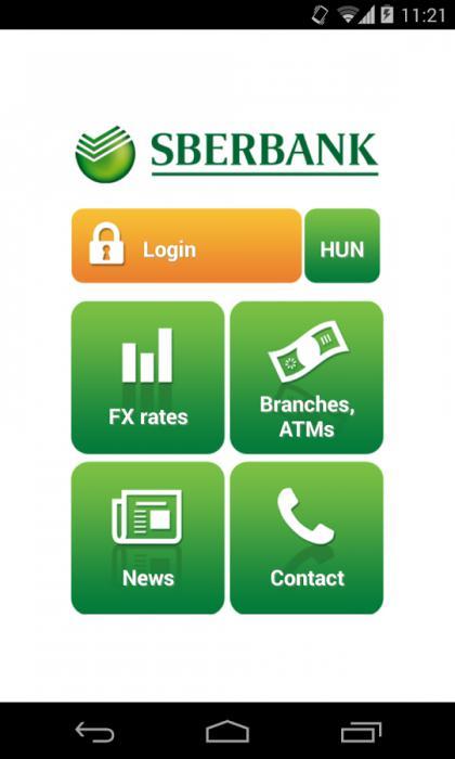 Как подключить мобильный банк (Сбербанк) через интернет: инструкция для клиентов
