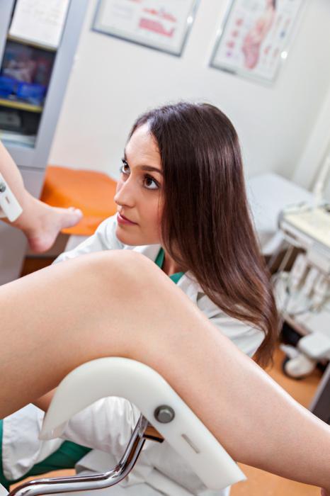 Лечение волос в домашних условиях от ломкости волос