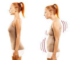 Гимнастика при сколиозе грудного отдела позвоночника 1 степени