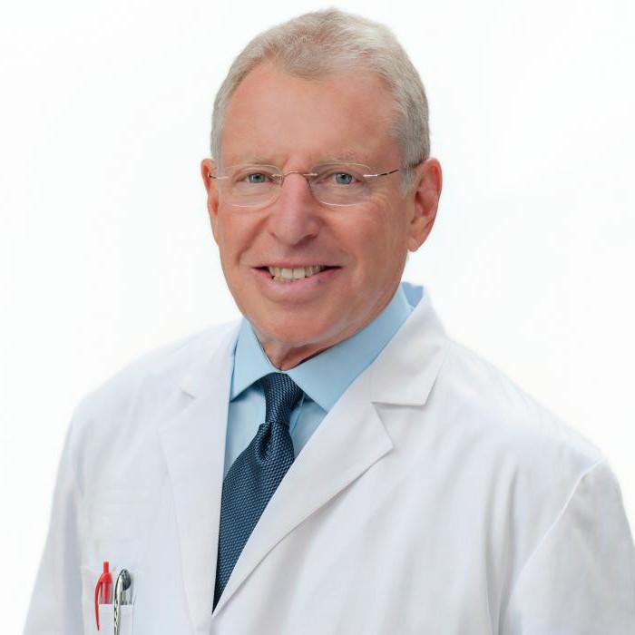 Урологический пластырь для мужчин отзывы врачей