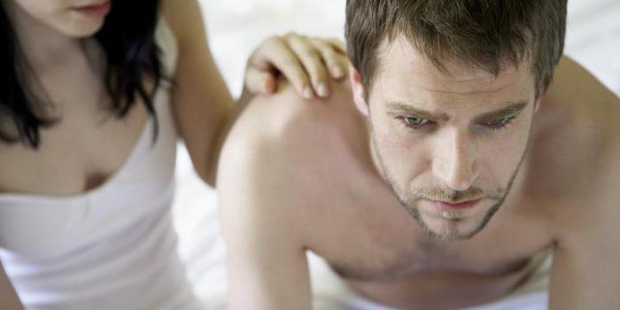 Урологические пластыри для мужчин