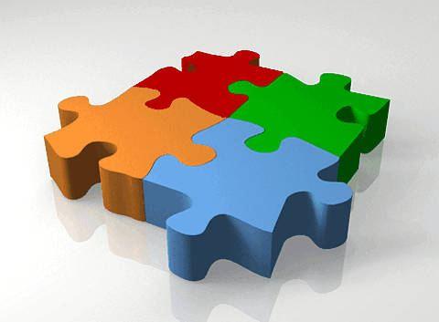 Что такое интеграция