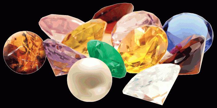 какие камни для рожденных под знаком рака