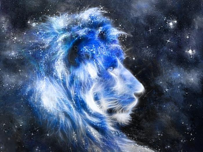 совместимость знака лев со знаком рыбы