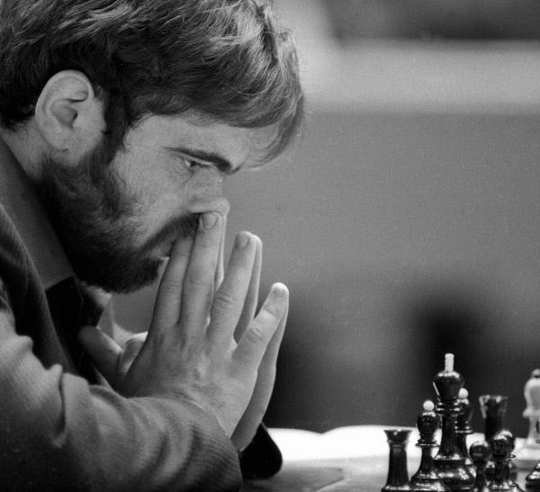 Защита Бенони в шахматах: описание, особенности применения