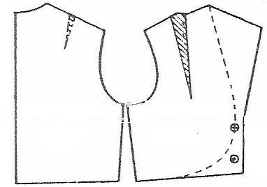 болеро выкройка меховое болеро выкройка выкройки болеро. Болеро - универсальный аксессуар, который обязательно