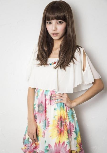 31c7b8c7d3b Как сшить самой летнее платье  простые варианты без временных затрат