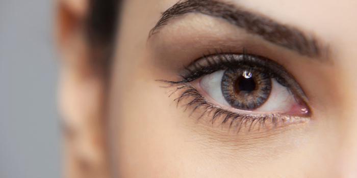 лекролин глазные капли инструкция