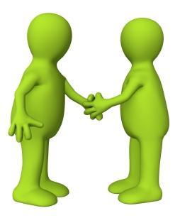 База клиентов – принципиальный инструмент для ведения вашего…