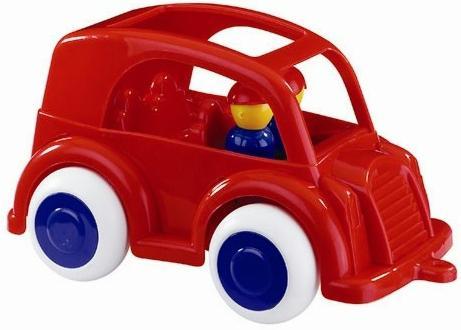 игрушечные машины картинки