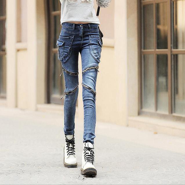 слим джинсы отзывы