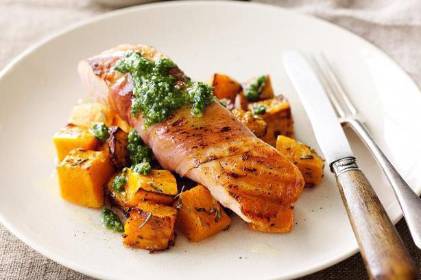 рыба мольва как готовить