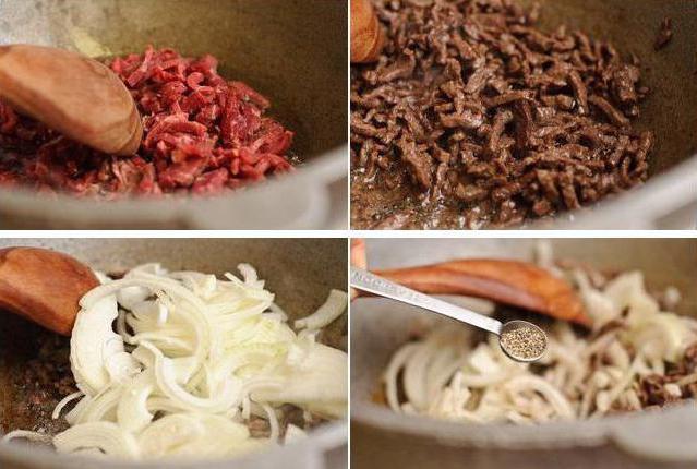 Простые булочки из дрожжевого теста рецепт с фото пошагово в духовке