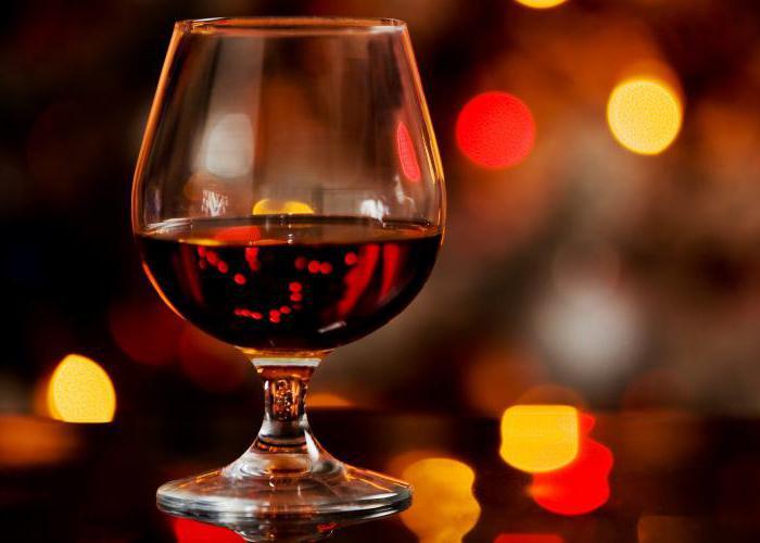 Сколько градусов в коньяке: как определить процент алкоголя, что означают звезды, как проверить на подлинность