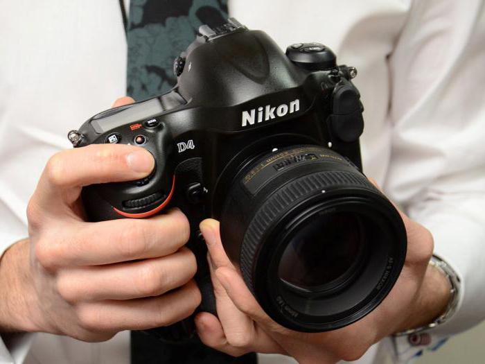 Самый дорогой фотоаппарат в мире. Рейтинг фотоаппаратов