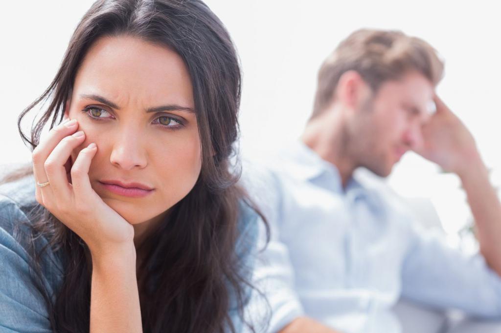 Что делать, если не испытываешь оргазма: виды, причины, способы и методы устранения проблемы, разъяснения врача-гинеколога