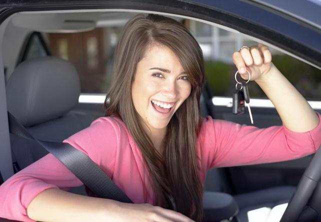 Снять с учета автомобиль в другом регионе