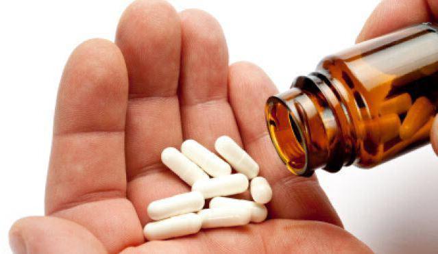 Преимущества и недостатки негормональной терапии