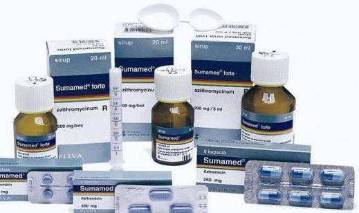 лучшие таблетки от глистов для человека отзывы