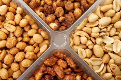 в чем содержится белок для похудения