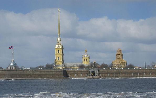 Лучшие пляжи Санкт Петербурга  где купаться на Финском