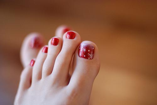 грибок ногтей на ногах отзывы