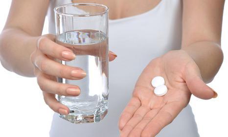 Біль в шлунку лікування в домашніх умовах