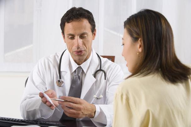 врач иммунолог что он лечит