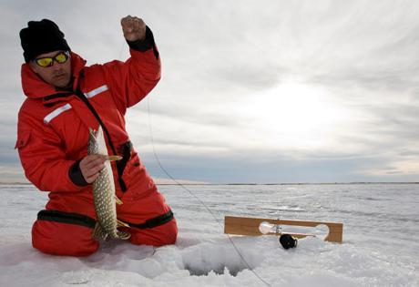 эхолот для рыбалки с лодки пвх отзывы