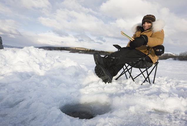 какой купить эхолот для рыбалки отзывы