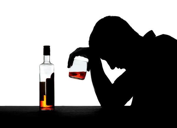 Як вилікувати алкоголіка без його бажання
