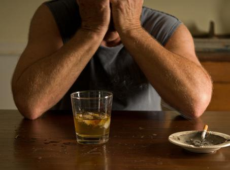 как вылечить алкоголика без его ведома в домашних условиях