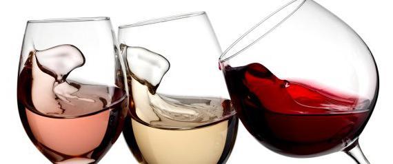 Как вылечить алкоголизм без ведома пьющего