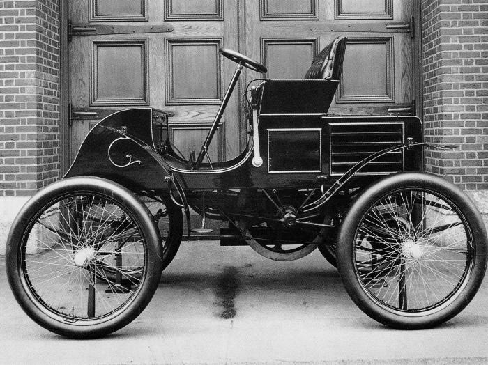 the invention of the car changed the world Karl benz invented the first automobile in 1866 it has changed the world in how we commute every day from riding in carriages to now cutting our time travel whether it is riding a bus or our on car.